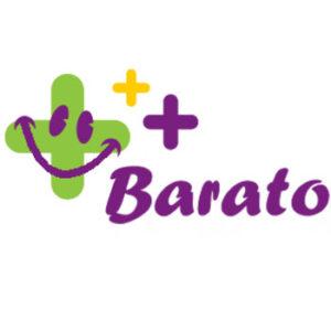 + Barato